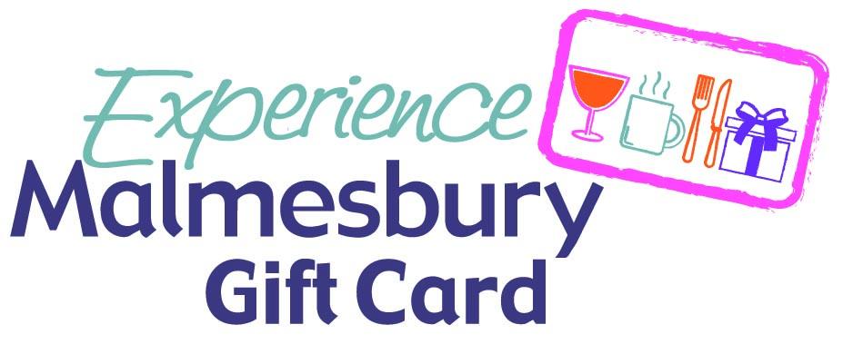 The Malmesbury Gift Card