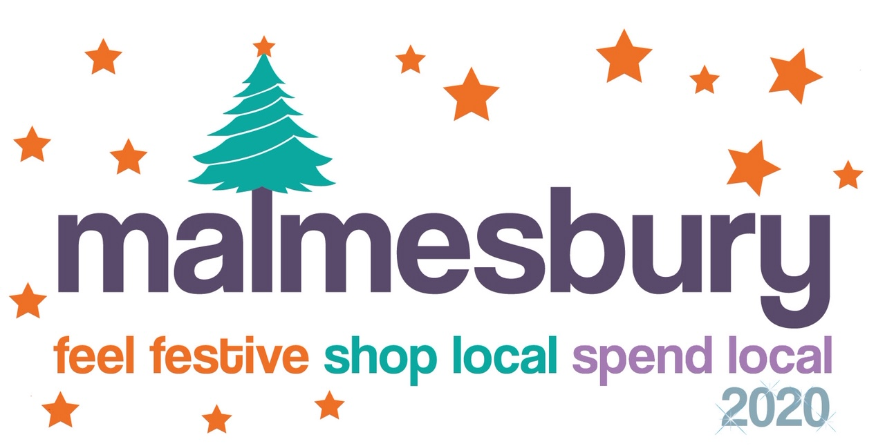 The Malmesbury Gift Card